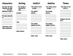 literary terms worksheet free worksheets library download and