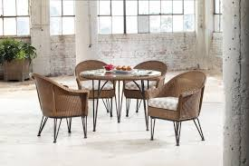 dining room chairs san antonio home decorationz