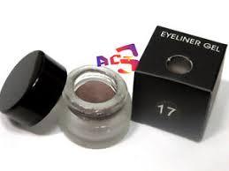 light brown gel eyeliner long lasting waterproof gel eyeliner light brown shimmer eye liner