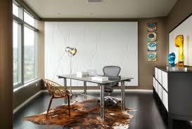 Modern Office Design Ideas Interior Extraordinary Design Ideas Home Modern Office House Small