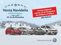 volkswagen santa volkswagen mexicali volkswagenmxli twitter