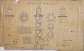 lighthouse house plans valine
