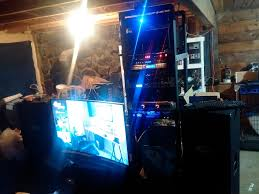 the best pc gaming setups ideas tips u0026 more gamingsetups