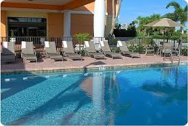 2 bedroom suites in west palm beach fl hawthorn suites by wyndham west palm beach hotels west palm