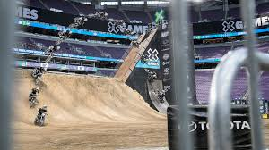 tg motocross 4 pro x games austin 2016 tickets schedules results athletes preview