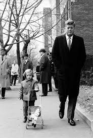 caroline kennedy children 168 best dads images on pinterest people children and dad baby