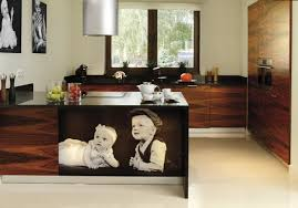 super modern kitchen impressive super modern kitchen design concept having huge kitchen