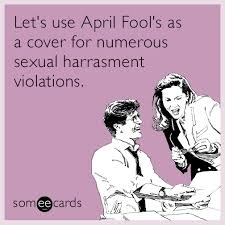 Funny April Fools Memes - funny april fools memes ecards someecards