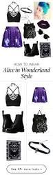 pastel goth halloween background 1833 best wardrobe for days images on pinterest dark fashion