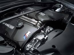 2002 bmw m3 engine 2002 bmw m3 csl concept bmw supercars