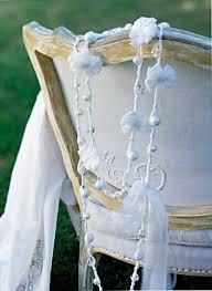 organdi de coton un collier en mousseline fleurie marie claire