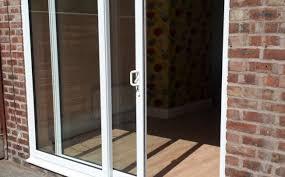 Replacing Patio Door Door Sliding Interior Door Hardware Kits Stunning Sliding Glass