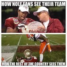 Alabama Football Memes - alabama football pictures funny impremedia net