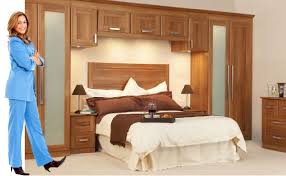 Modern Fitted Bedrooms - better quality fitted bedrooms we have fitted bedrooms that are