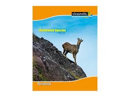 classmate pens buy online classmate notebook single line 120 pages size 24x18 cm 261