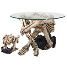 skull decor skeleton home decor skeleton furniture skeleton boxes and skull