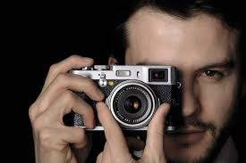 best camera for travel images The 5 best travel cameras for 2013 jpg