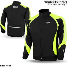 convertible cycling jacket mens showers pass men u0027s rain hood black one size ebay