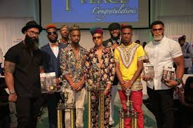 past winners bronner bros international beauty show