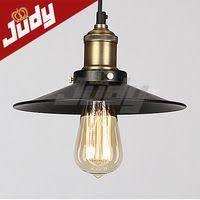 Wholesale Pendant Lighting 51 Best Lighting Images On Pinterest Ceiling Lights Industrial