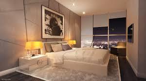 Hotel Bedroom Lighting Design Meter 3 Turkey Penthouse Bedroom Night Interiors Pinterest