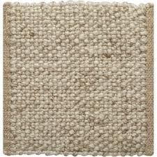 William Sonoma Kitchen Rugs Coffee Tables Silver Silk Rug Williams Sonoma Rugs Outdoor Sisal