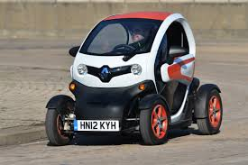 renault twizy top speed renault twizy technic smart fortwo electric drive vs renault