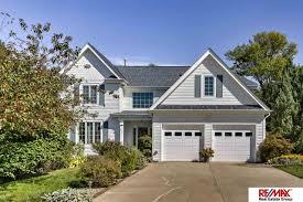omaha ne acreages u0026 lots omaha horse properties u0026 homes for sale