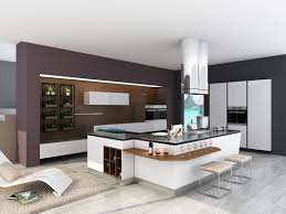 Kitchen With Stainless Steel Backsplash Kitchen Contemporary Stainless Steel Backsplash Tile With U