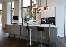 kitchen island dark grey kitchen island tree black metal bar