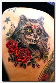 tattooshop tattoo native design tattoos rose heart tattoo