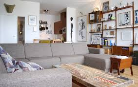 Family Room With Sectional Sofa Grey Sectional Sofa Family Room Eclectic With Collection Black