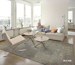 Nourison Area Rugs Area Rugs In Rockford Many Sizes And Patterns Of Area Rugs