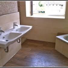 badezimmer fliesen streichen badezimmer fliesen streichen farbe fliesen hause dekoration