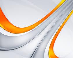 wallpaper hd orange abstract wallpapers hd orange hd desktop wallpapers 4k hd