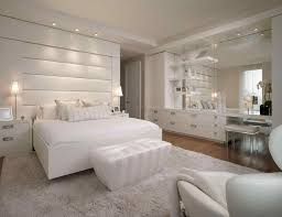 inspiring bedroom design inspiration luxury bedroom decorating inspiring bedroom design inspiration luxury bedroom decorating ideas related to house design innovative light green