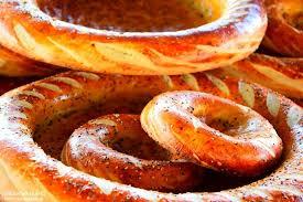 cuisine ouzbek cuisine ouzbek national uzbekistan travel portal