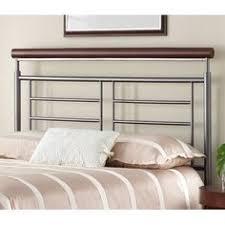 Leggett And Platt Headboard Casey Metal Bed Or Headboard 965 Aud Liked On Polyvore