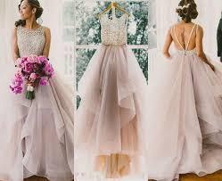 sexey wedding dresses rock this wedding dress