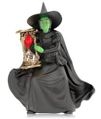 444 best wizard of oz images on dr oz the wizard and