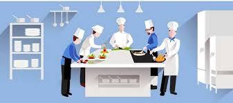 entretien hotte de cuisine l entretien d une hotte de cuisine est un gage de sécurité et de qualité