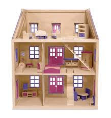 The 25 Best Doll Houses by The Best Dollhouses
