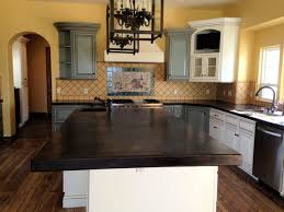painted tiles for kitchen backsplash painted tiles kitchen backsplash square railing stairs and