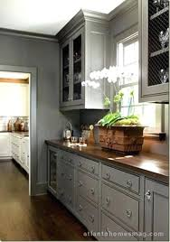 gray kitchen walls with oak cabinets grey kitchen walls staggering gray kitchen oak cabinets furniture