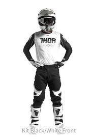12 Best Motocross Team Apparel Images On Pinterest Motocross