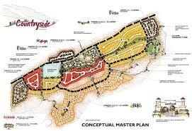 hidden valley master plan