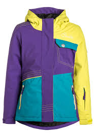 dare 2b ski jacket green kids jackets u0026 gilets dare 2b craze