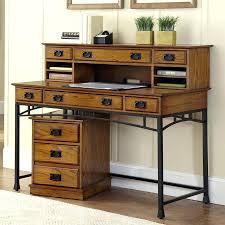 Modern Computer Desk Living Room Gorgeous Superb Modern Computer Desk Z Line Designs