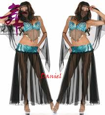 halloween dance costumes online get cheap halloween belly dance costumes aliexpress com