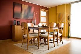 the art of choosing colors for your home superiorpro